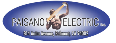 Paisano Electric Inc.